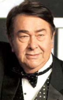 Randhir kapoor age, family, movies, songs, son, and babita, biography, birthday