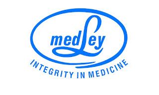 Image result for Medley Pharmaceuticals Ltd