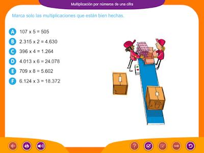 http://www.ceiploreto.es/sugerencias/juegos_educativos_3/3/3_Multiplicacion_una_cifra/index.html