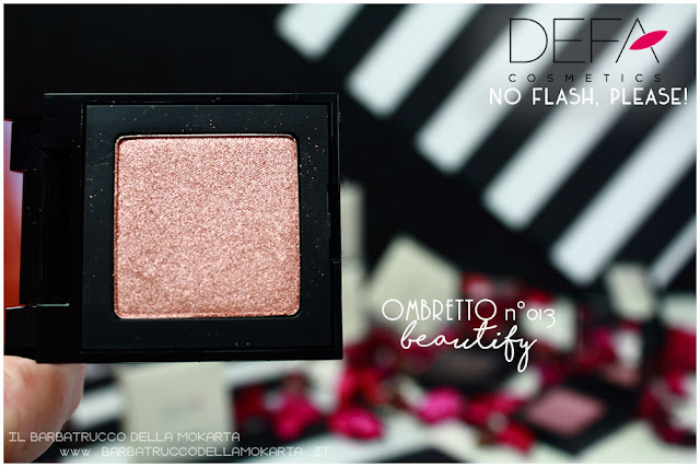 ombretto-beautify-defa