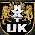 WWE anuncia a data de retorno dos shows NXT UK