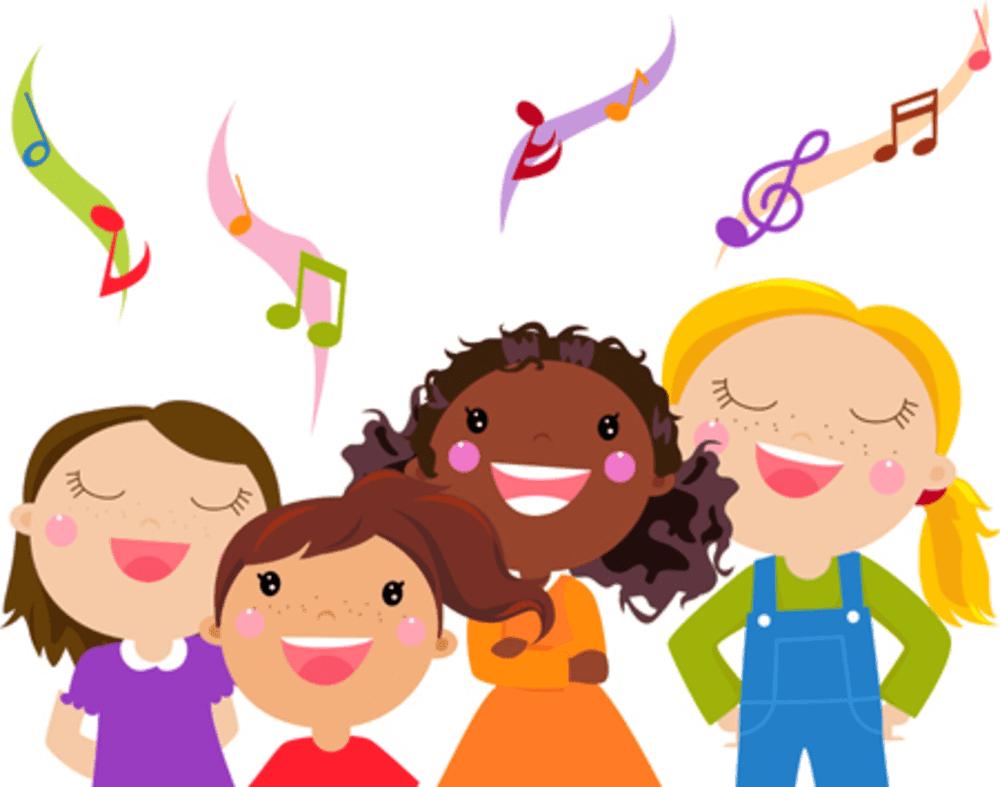 اغاني لتعلم اللغة الانجليزية English Songs For Children Greeting
