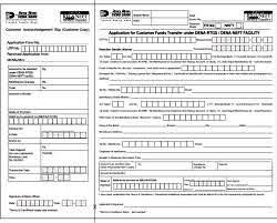 dena-bank-neft-rtgs-form