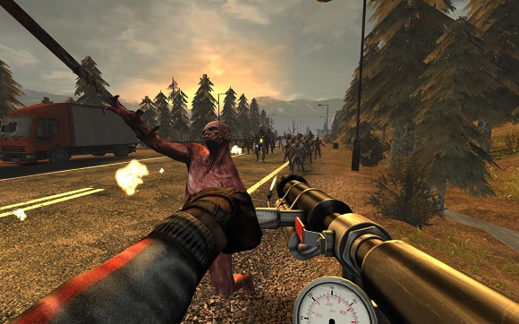 killing-floor-pc-screenshot-www.ovagames.com-1