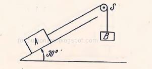 probleme rezolvate fizica