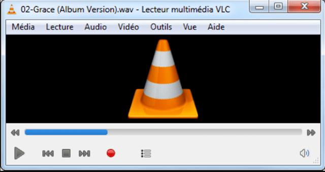 تحميل برنامج  VLC بورتابل مجانا Portable VLC Media Player