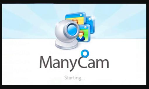 manycam cracked