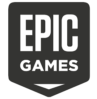 epic game gta v download