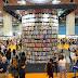 Online rendezik meg az idei Torinói Nemzetközi Könyvfesztivált