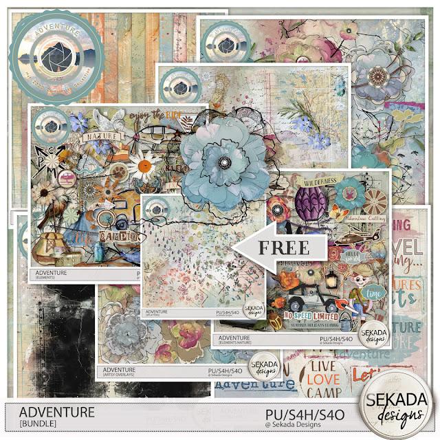 https://www.digitalscrapbookingstudio.com/digital-art/bundled-deals/adventure-bundle-by-sekada-designs/