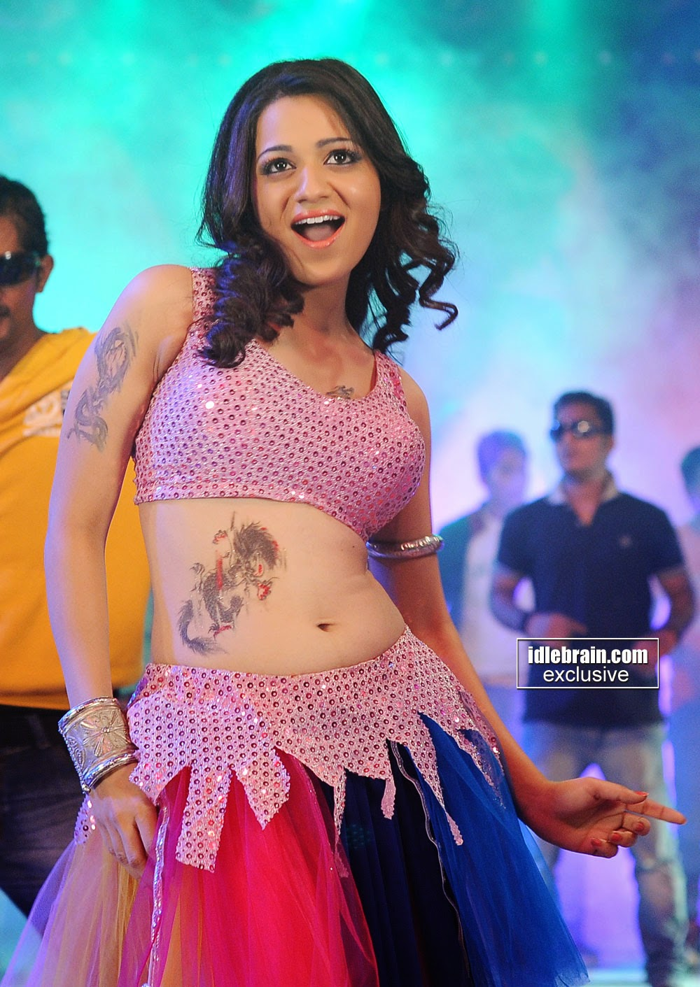 Reshma Tamil Actress Hot Related Keywords & Suggestions