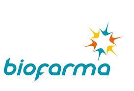 Lowongan Kerja BUMN PT Bio Farma (Persero) September 2019