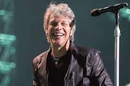 Song & Lirik Terjemahan: Always - Bon Jovi