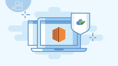 free Udemy course to pass AWS Cloud Practitioner Exam in 2020
