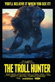 the-troll-hunter-poster.jpg