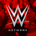 Watch WWE Network For Free | Mobdro App | Watch Live All sport)