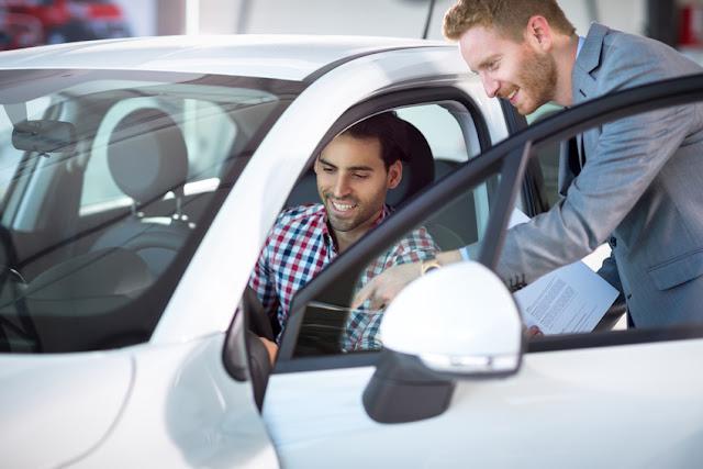 Beberapa Hal yang Perlu Diperhatikan untuk Membeli Mobil Second Murah Tapi Tidak Murahan untuk Transportasi Pribadi Anda