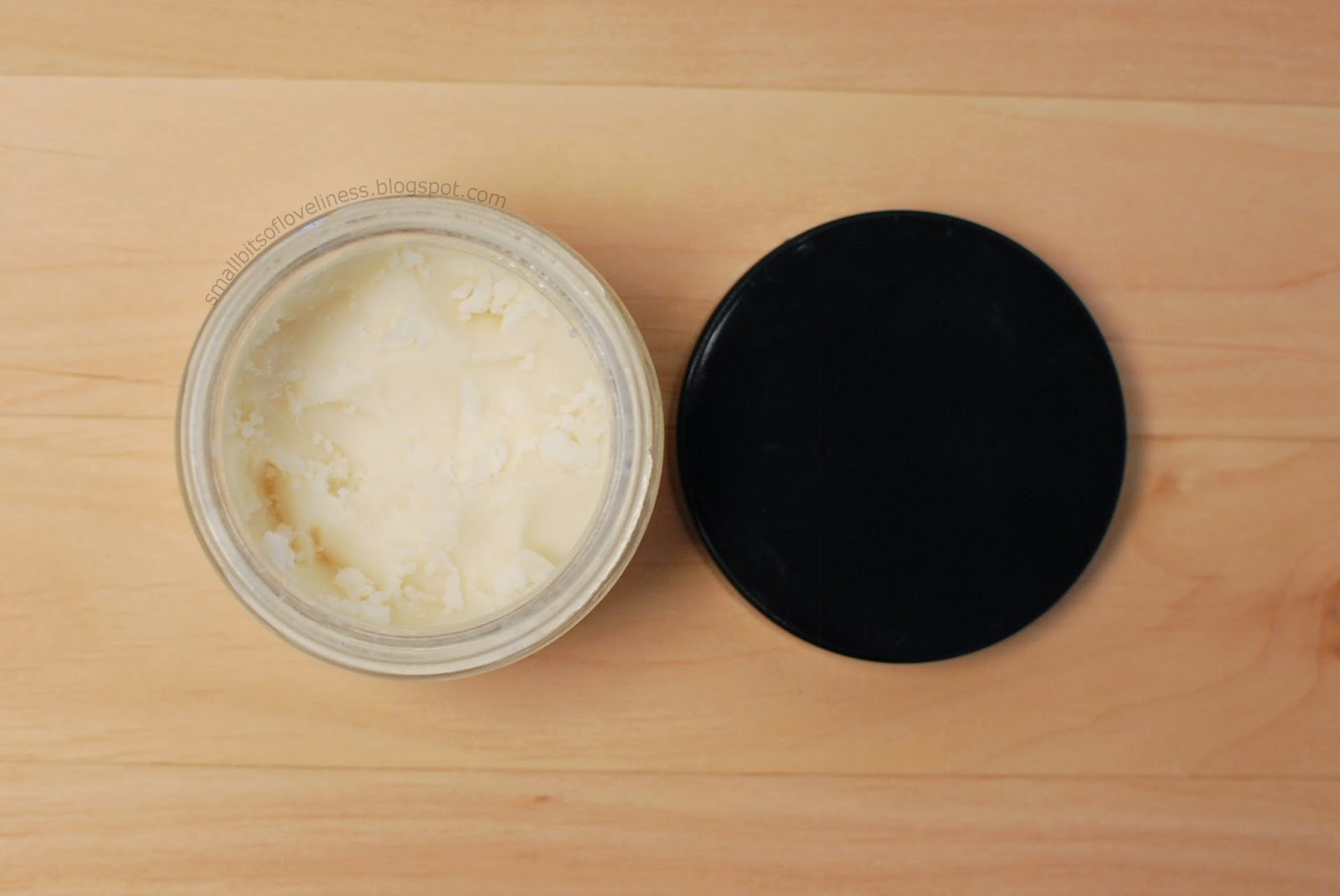 Schmidt's Deodorant Ylang-ylang + Calendula
