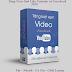 Hướng dẫn Cách Tăng Sub View Like Youtube Và Facebook 2020