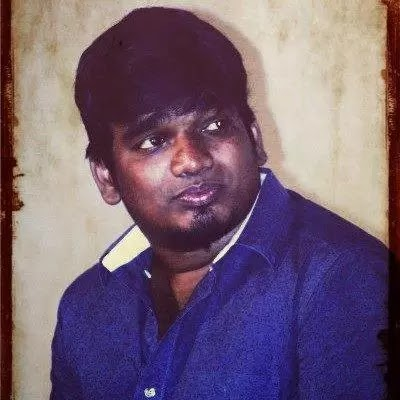 Jithu Jilladi Song Lyrics in Tamil - ஜித்து ஜில்லாடி
