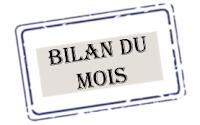 http://lepuydeslivres.blogspot.com/2016/02/bilan-fevrier-2016.html