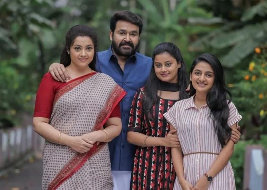 Drishyam 2 Full Movie Download 123mkv, Tamilrockers, Jio Rockers, Moviesverse