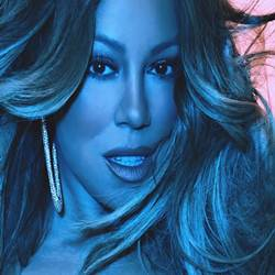 A No No - Mariah Carey