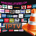 (NEW) FREE 22 IPTV List Premium World+Sport HD/SD Channels M3U & M3U8 Playlist 30-07-2018