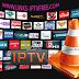 (NEW) FREE 22 IPTV List Premium World+Sport HD/SD Channels M3U & M3U8 Playlist 30-07-2018