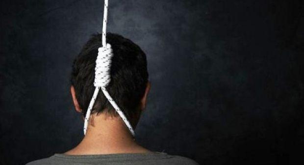 تارودانت تهتز من جديد على وقع انتحار شاب شنقا وسط اسطبل في ظروف غامضة.