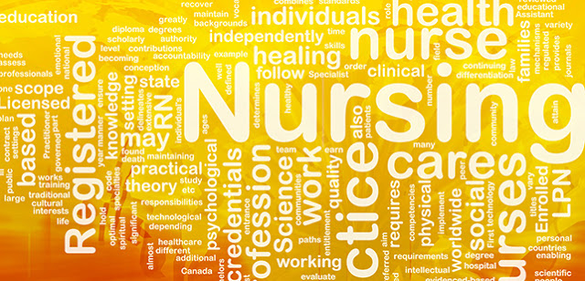 Is Nursing the Right Career Choice for You? Should You Become a Nurse?