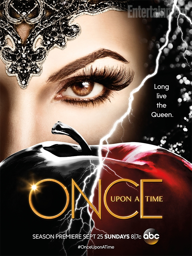 Once Upon a Time T6 E3