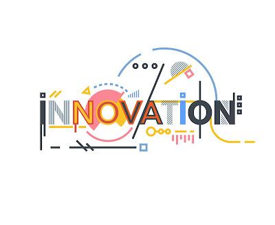Innovación (2019) ... un salto al futuro ... al 2020
