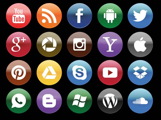 Free Icon Downloading Sites