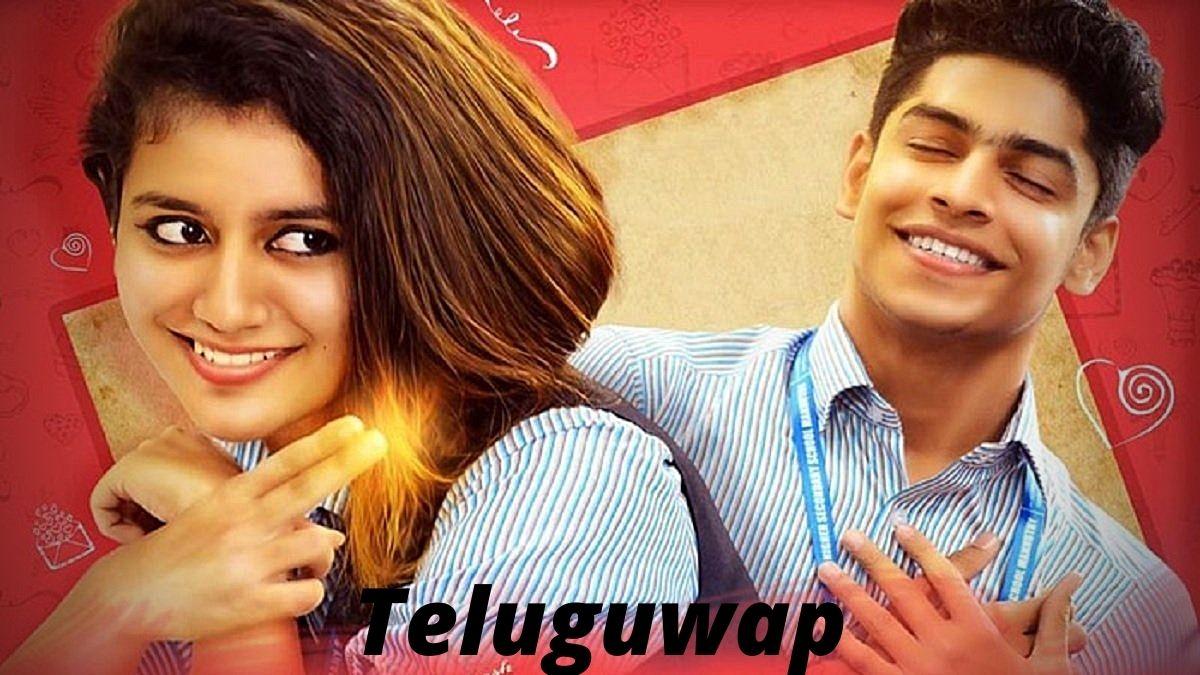 Teluguwap 2020 - Teluguwap Download Telugu HD Movies online Illegal, Latest Movies Teluguwap Website