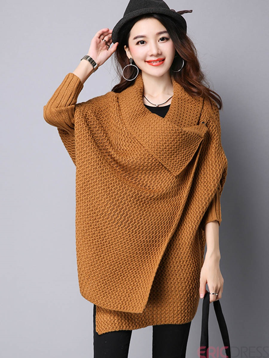 Searching for latest Sweaters and Cardigans, Oversized Sweaters, Long Sweaters, Long Cardigans, Black Sweaters and all online? dirtyinstalzonevx6.ga provides new.