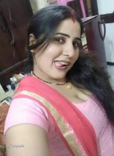 indian girls image