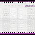 رموز و احرف  ليست متواجد على لوحة المفاتيح العادية