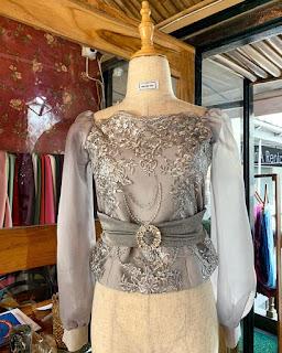 Sunday Dress for Women