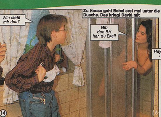 Schön Badezimmer 1990 U2013 Moonjet, Badezimmer Ideen