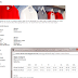 Shirt Mens To Womens Clothing Size Conversion Chart
