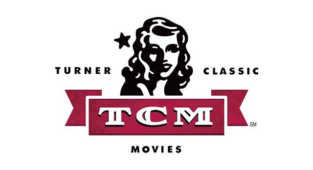 tcm 20 year anniversary