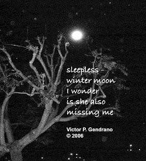 tanka poem template - haiku and tanka harvest march 2011