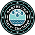 EarthEcho International Water Quality Test Kit Donation
