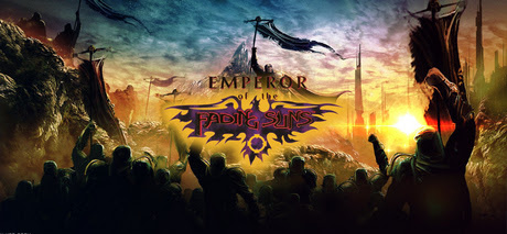 emperor-of-the-fading-suns-pc-cover
