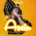DOWNLOAD MP3: Majesty - Amin (Prod. by KennyMix)