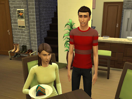 TS4- ISBI Challenge 2.7: End of the Second Generation