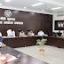 प्रयागराज  - 50 से ज्यादा मुकदमों की फाइलें गायब, 69 दरोगाओं की जांच के आदेश