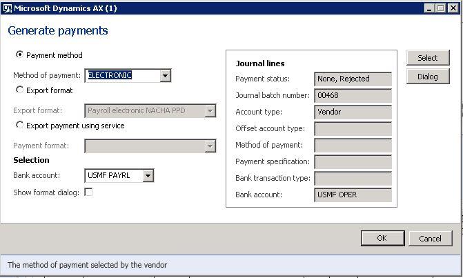 Microsoft dynamics ax 2012 download torrent 64-bit