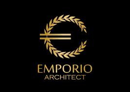 Lowongan Kerja Emporio Architect
